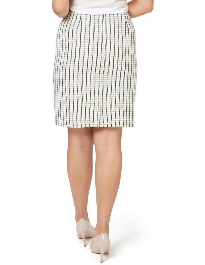Westwood Skirt image 4