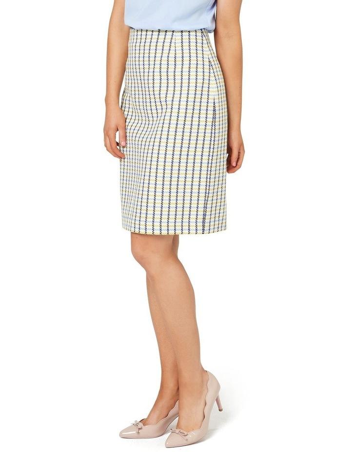 Westwood Skirt image 5