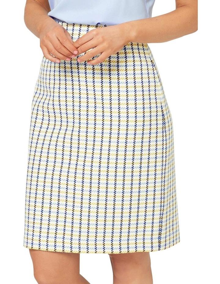 Westwood Skirt image 6