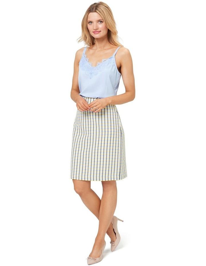 Westwood Skirt image 7