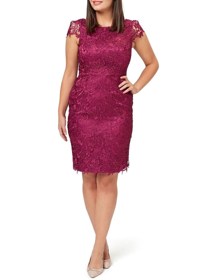 Majestic Dress image 1