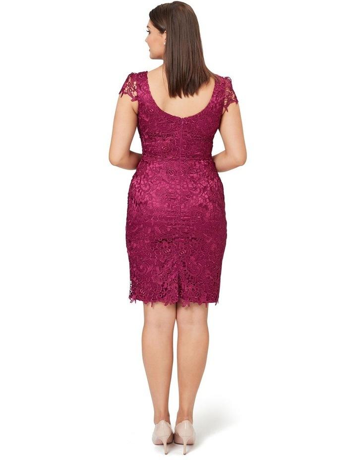 Majestic Dress image 2