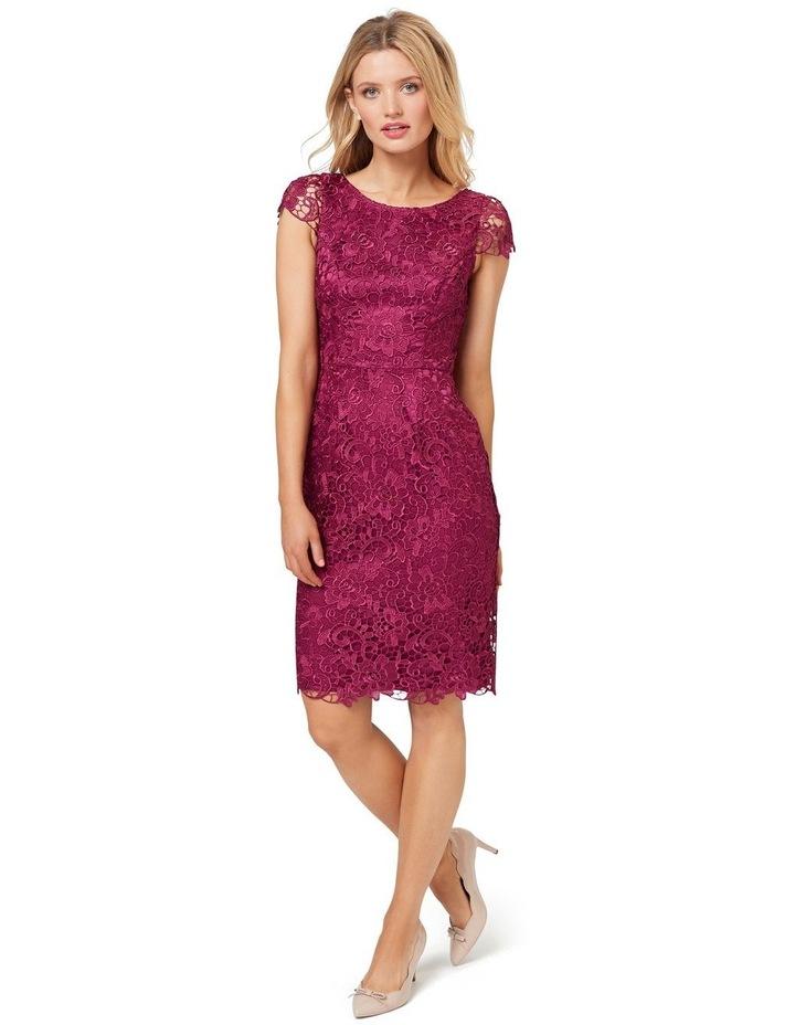 Majestic Dress image 3