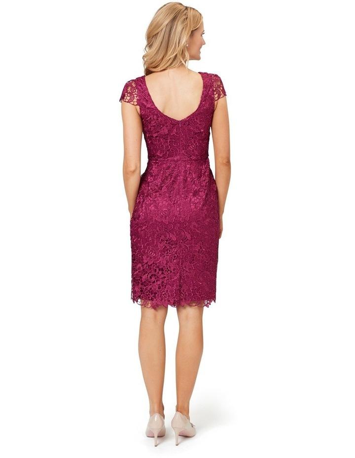Majestic Dress image 4