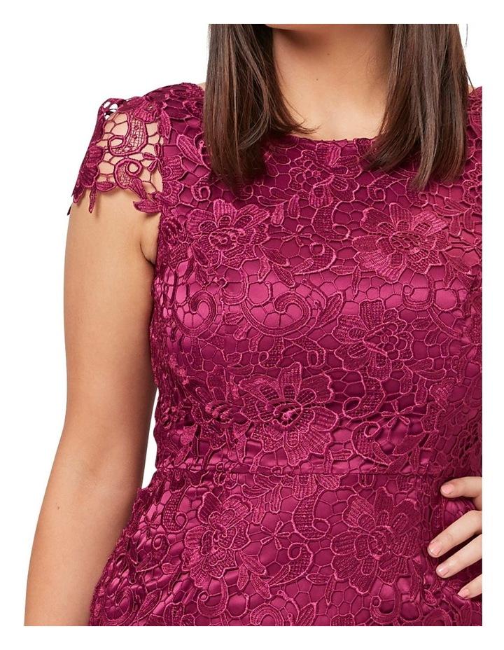 Majestic Dress image 5