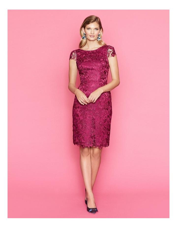 Majestic Dress image 6