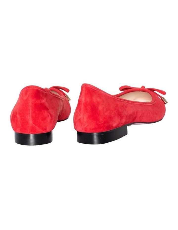 Zabelle Ballet image 4