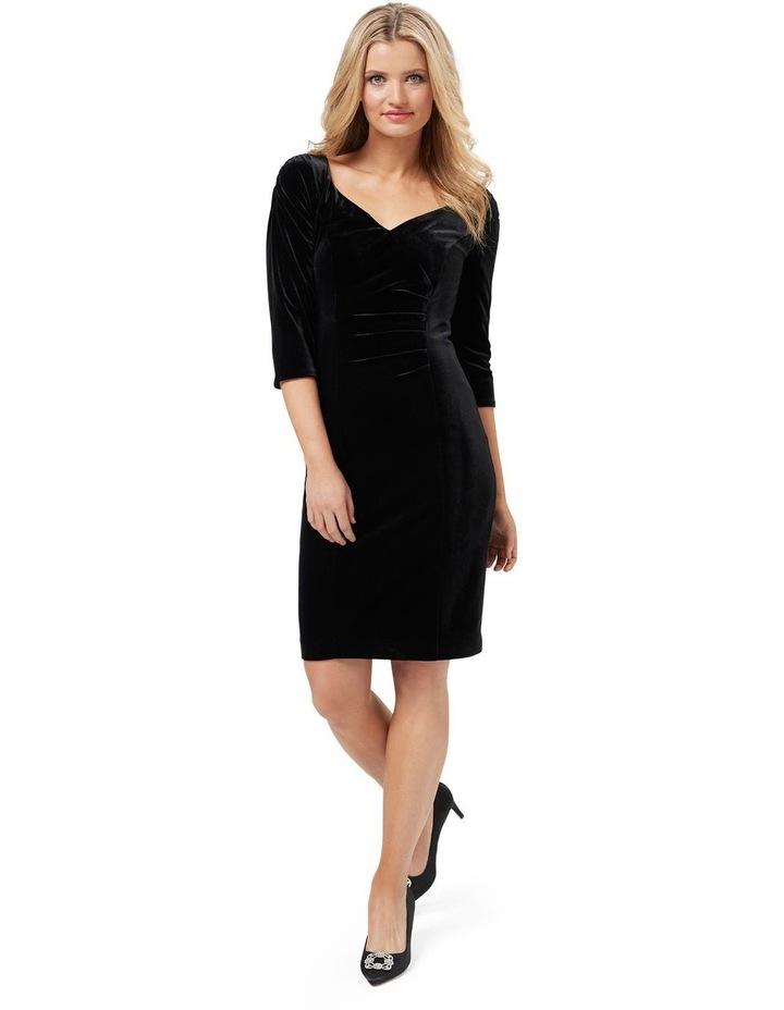 Still In Love Dress image 1