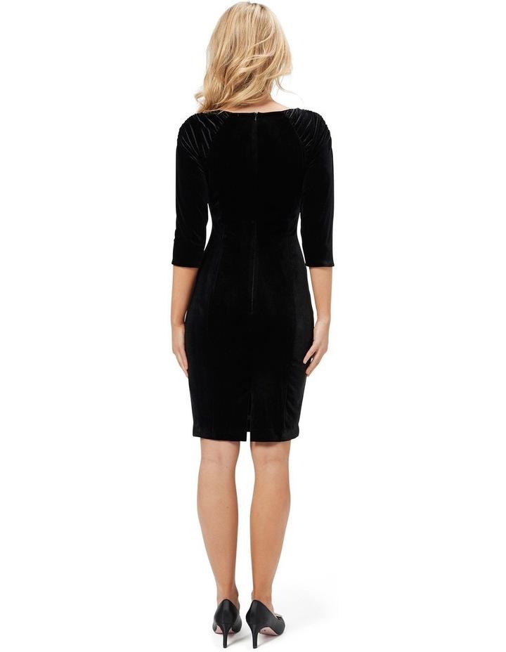 Still In Love Dress image 2