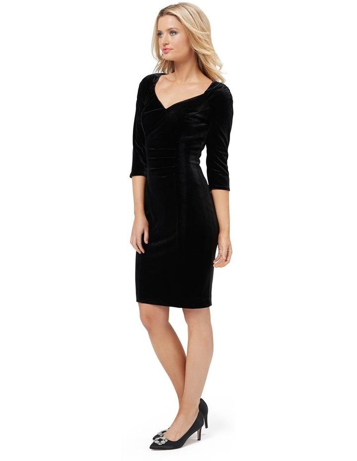 Still In Love Dress image 5