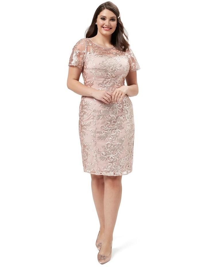 Ellery Dress image 1