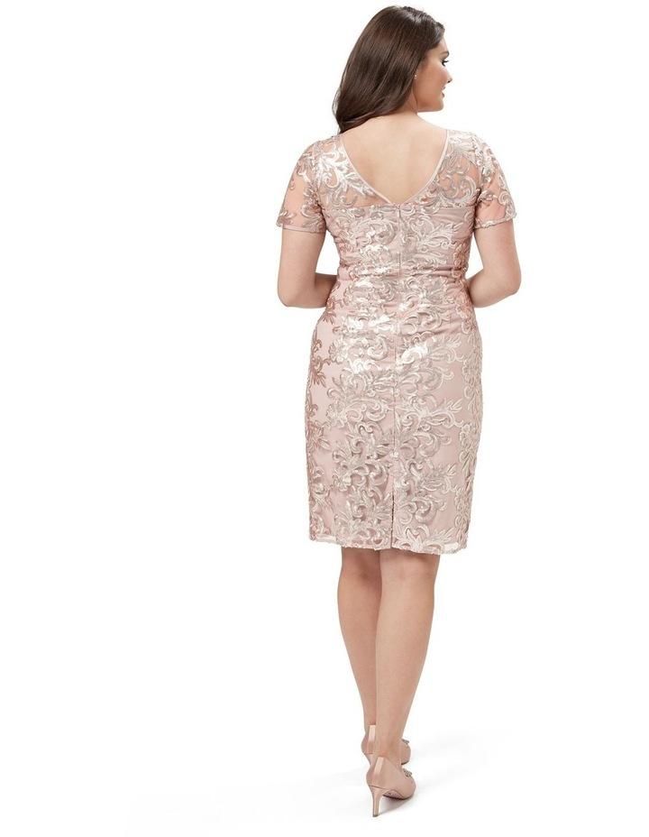 Ellery Dress image 2