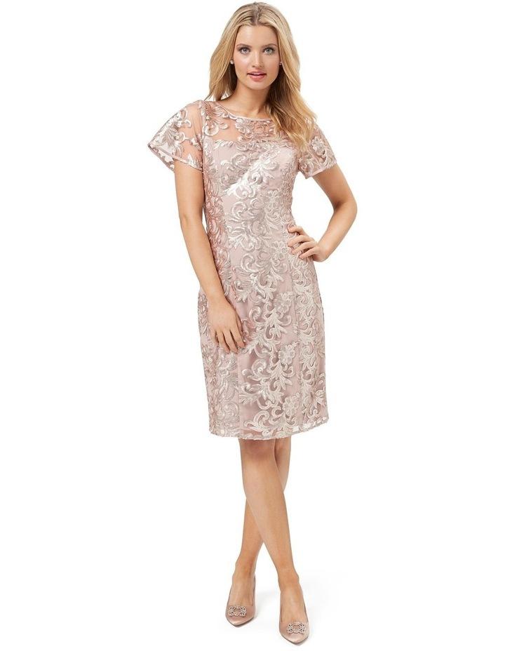 Ellery Dress image 3