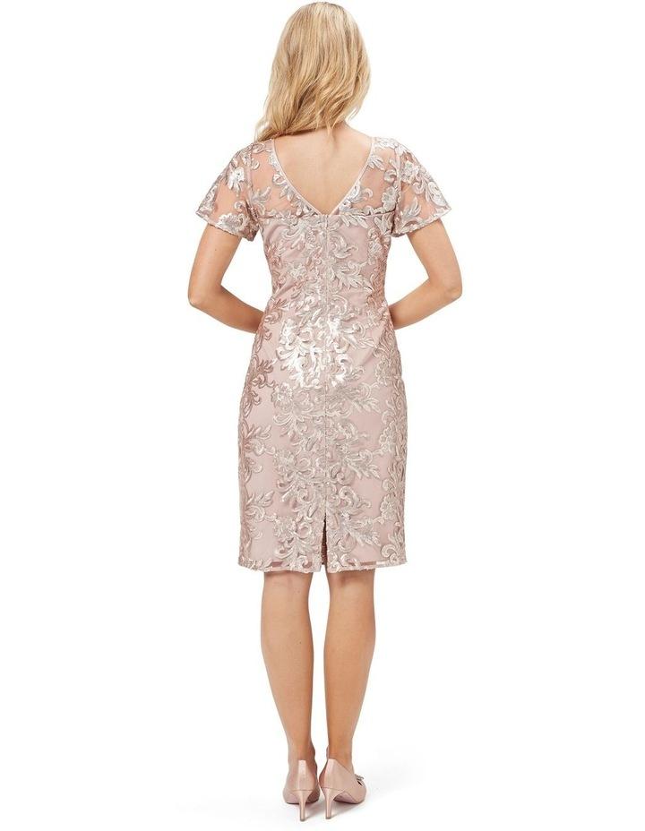 Ellery Dress image 4