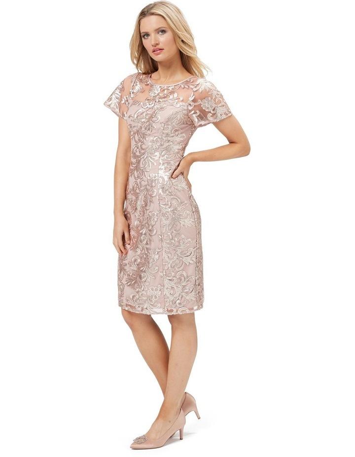 Ellery Dress image 5