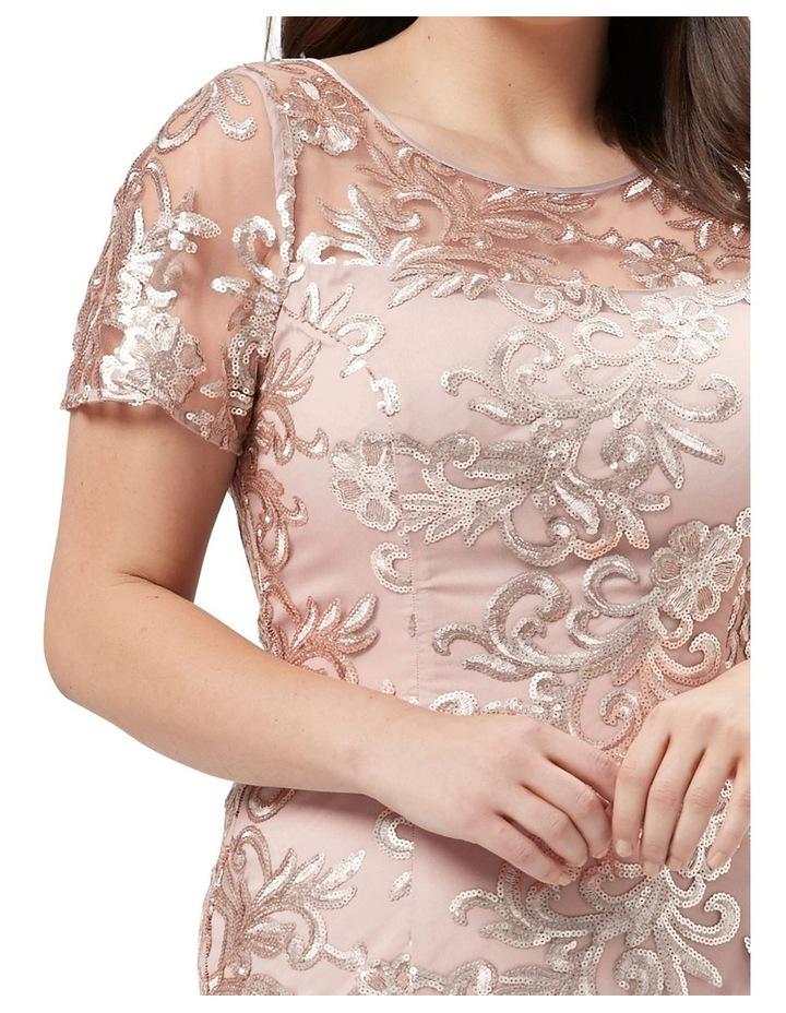 Ellery Dress image 6
