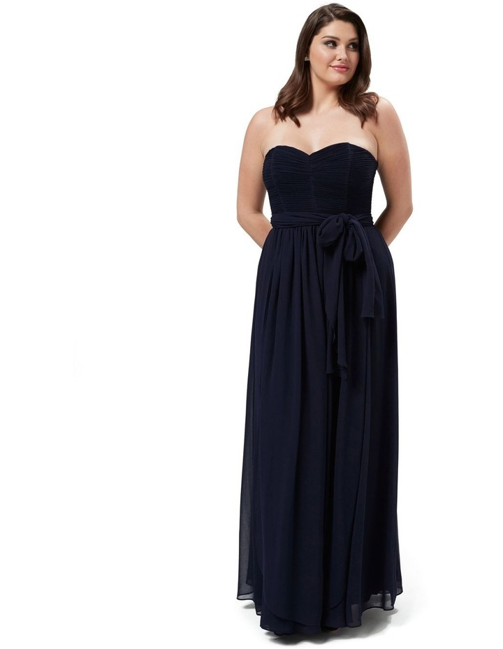 Amora Maxi Dress image 1