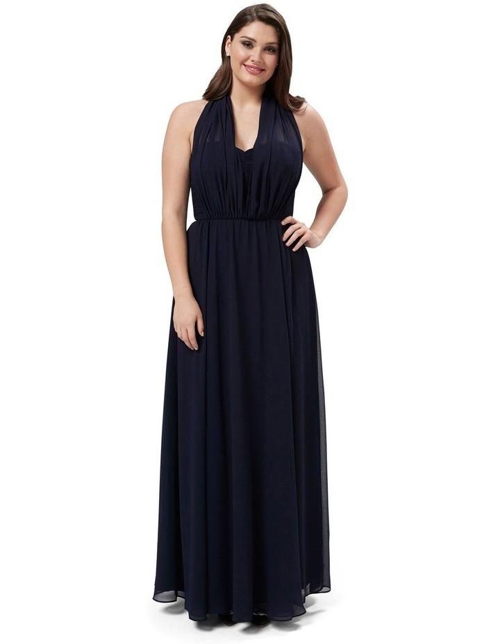 Amora Maxi Dress image 2