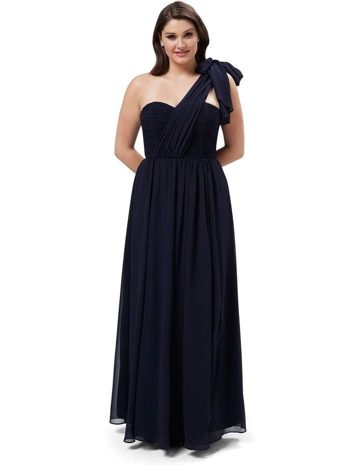 Amora Maxi Dress image 3