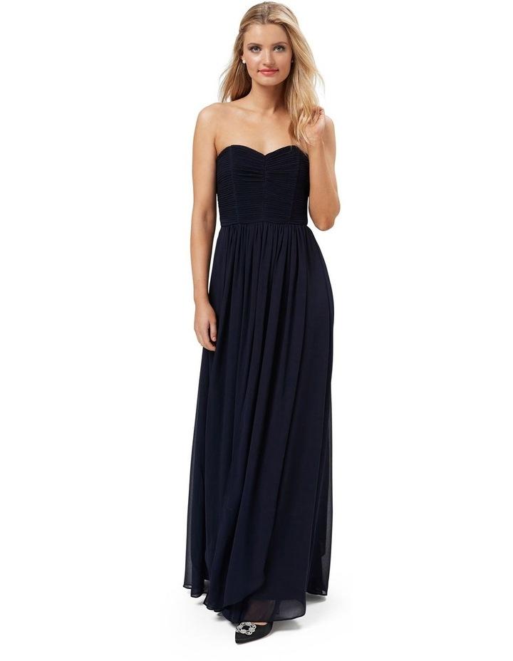 Amora Maxi Dress image 4