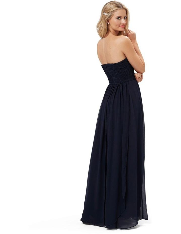 Amora Maxi Dress image 5