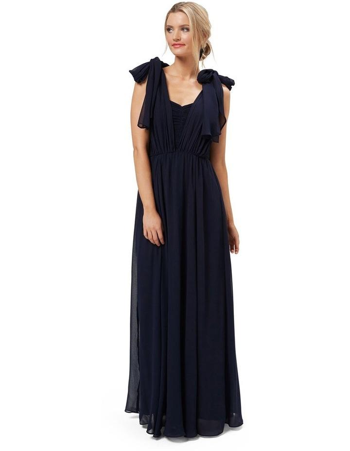 Amora Maxi Dress image 6