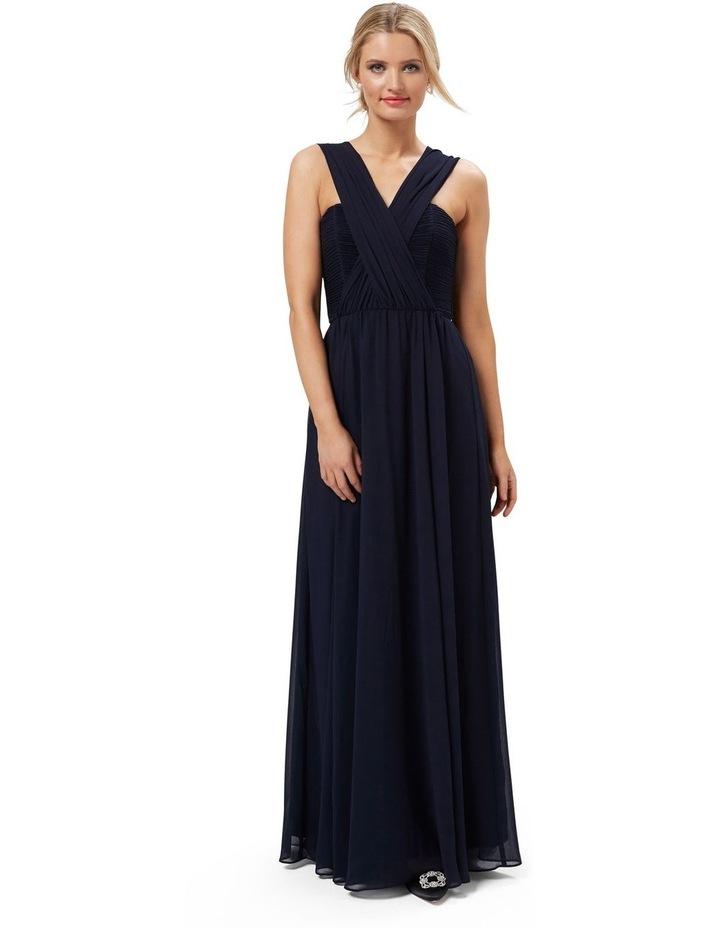 Amora Maxi Dress image 7