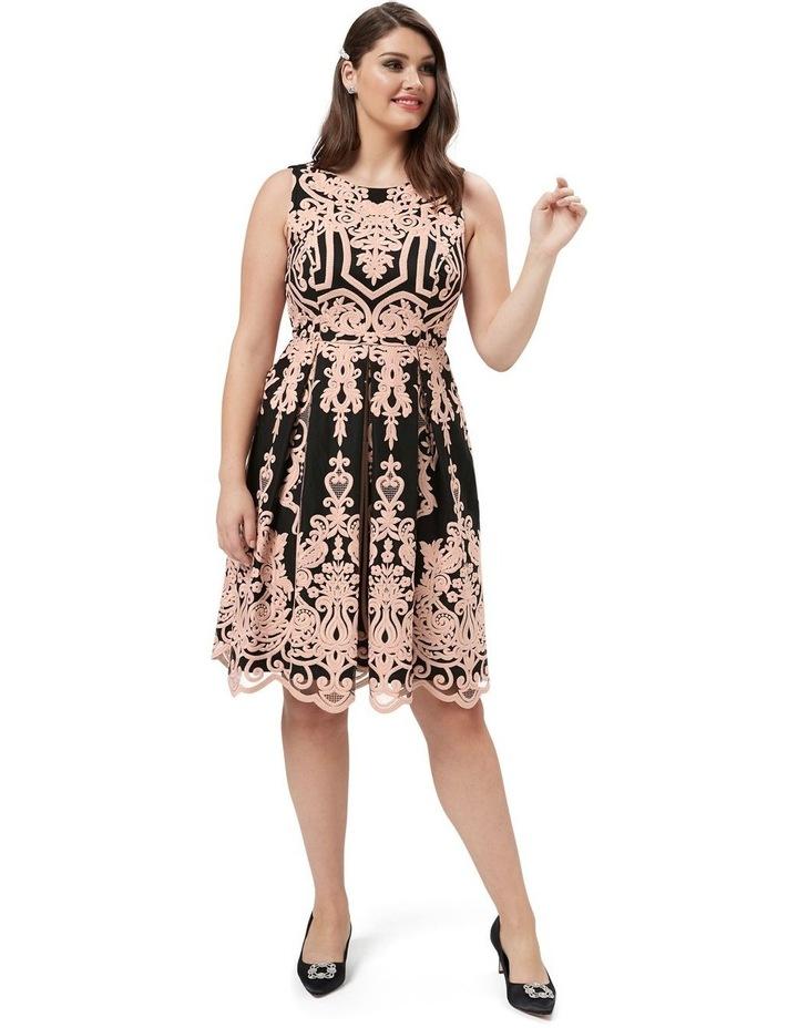 The Venetian Dress image 1