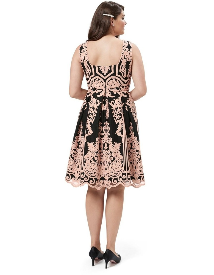 The Venetian Dress image 2