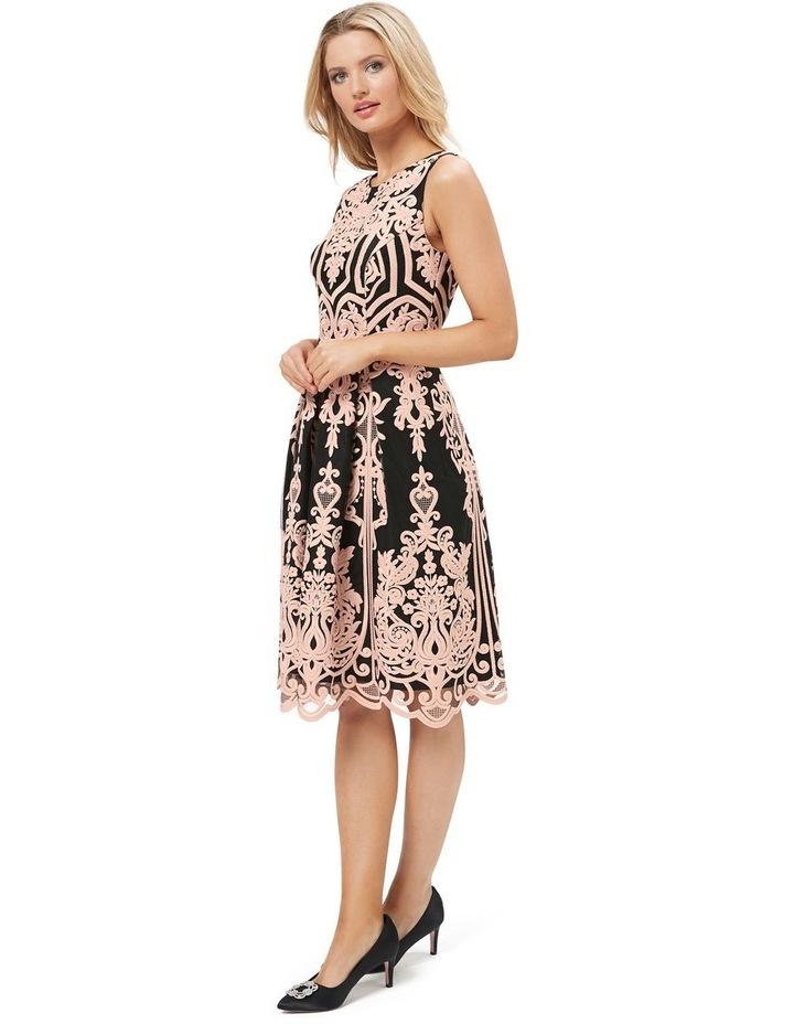 The Venetian Dress image 3