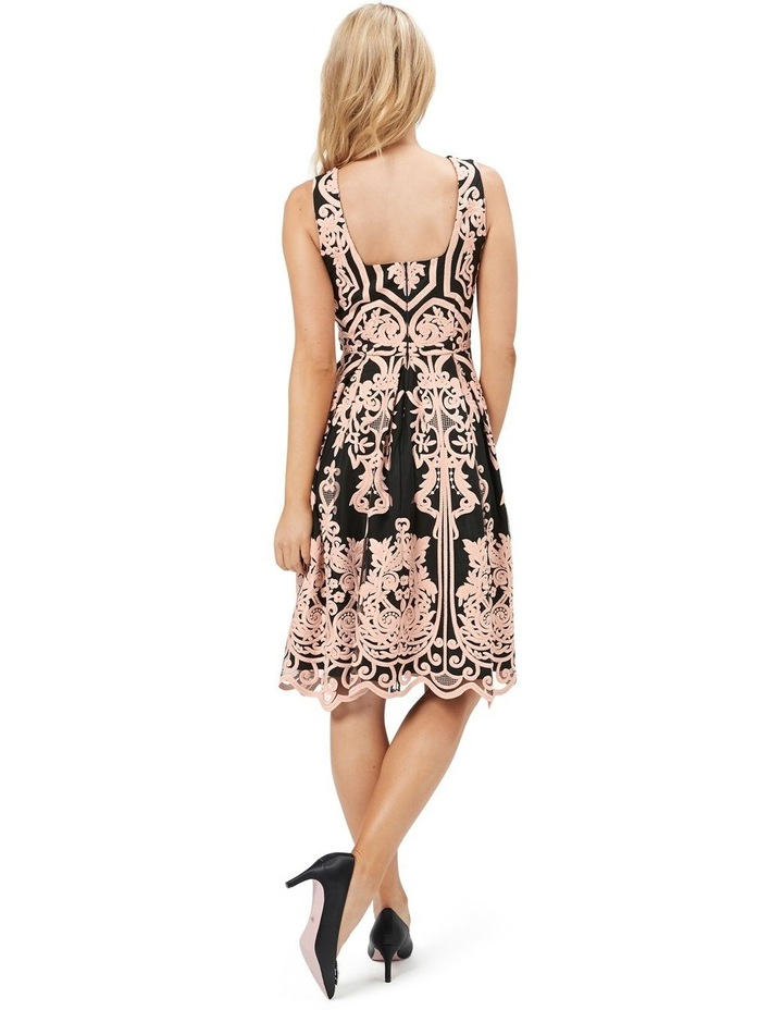 The Venetian Dress image 4