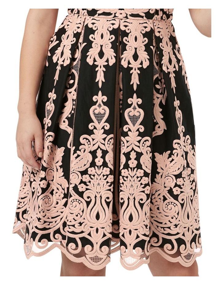 The Venetian Dress image 6