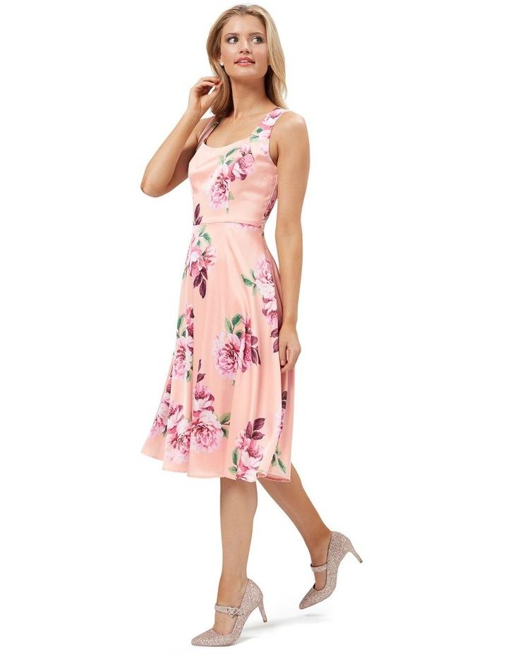 Tuscan Sunset Dress image 5