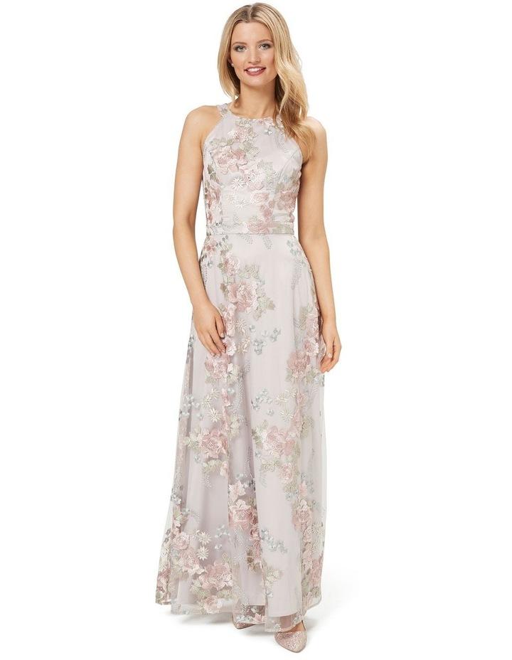 Love Spell Maxi Dress image 1