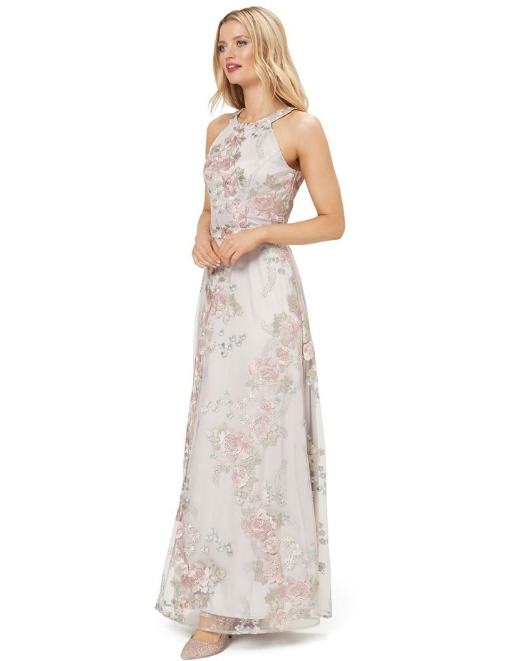 Love Spell Maxi Dress image 2