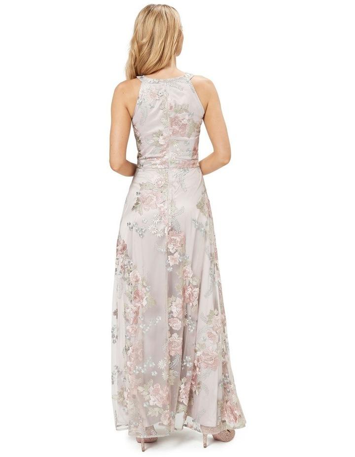 Love Spell Maxi Dress image 3