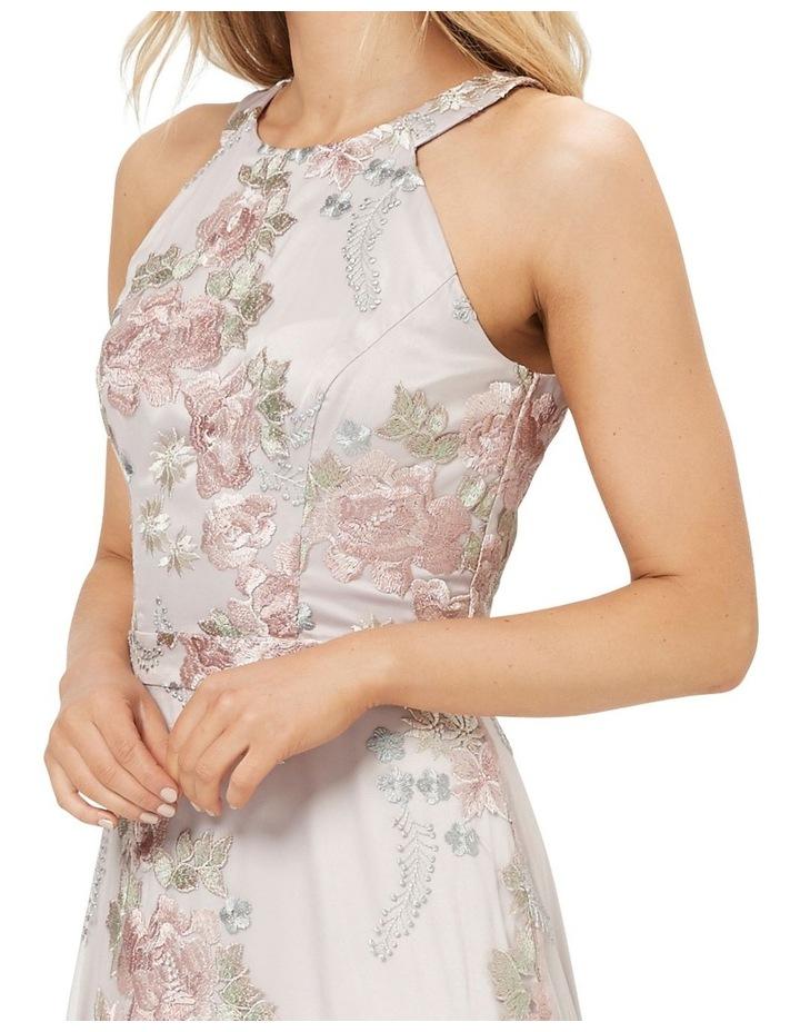 Love Spell Maxi Dress image 4
