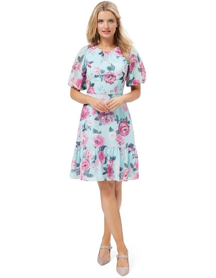 Gypsy Rose Dress image 1