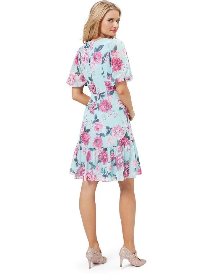 Gypsy Rose Dress image 2