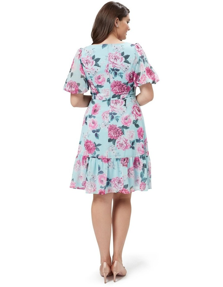 Gypsy Rose Dress image 4