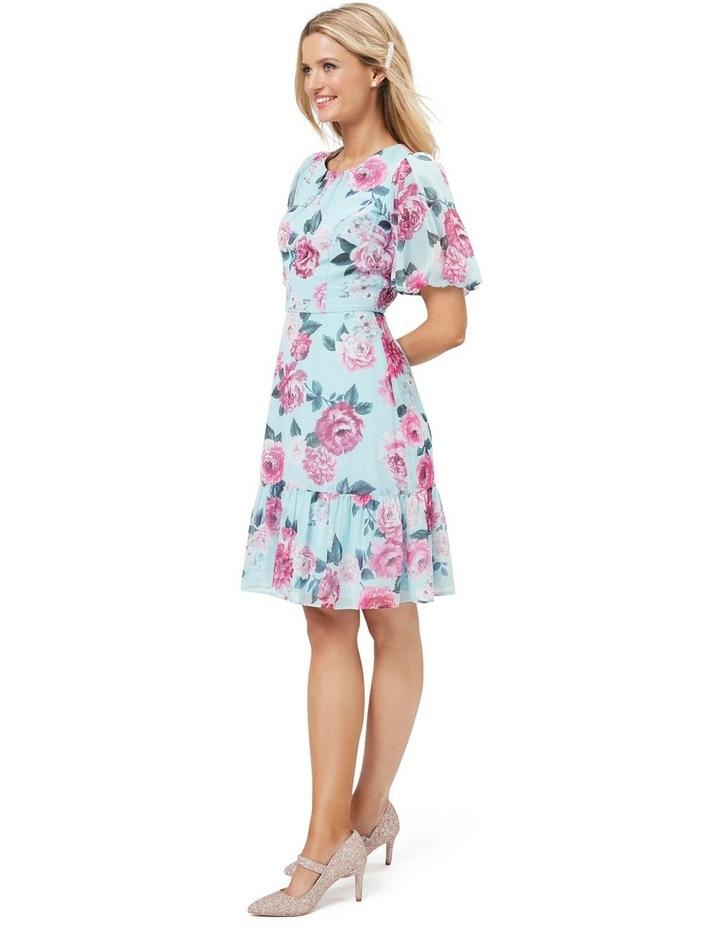 Gypsy Rose Dress image 5