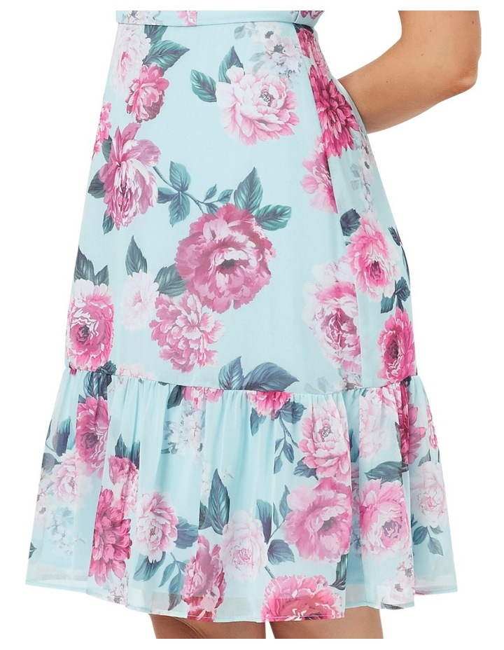Gypsy Rose Dress image 6