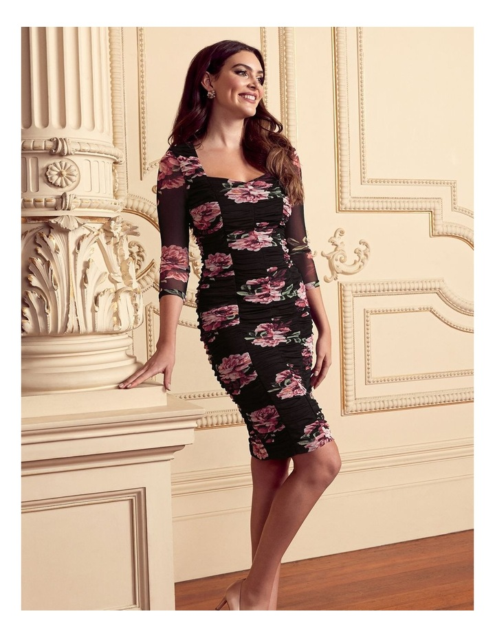 Tuscan Romance Dress image 5