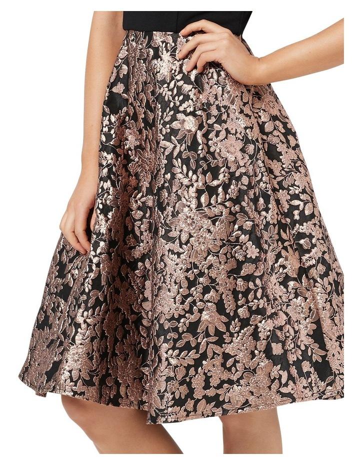 Salerno Dress image 6