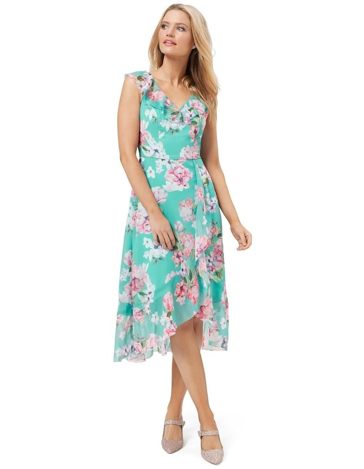 Lost in Florence Dress image 1