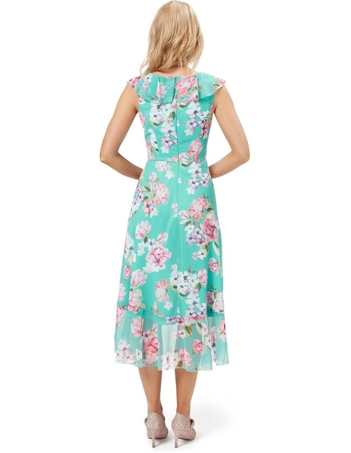 Lost in Florence Dress image 2