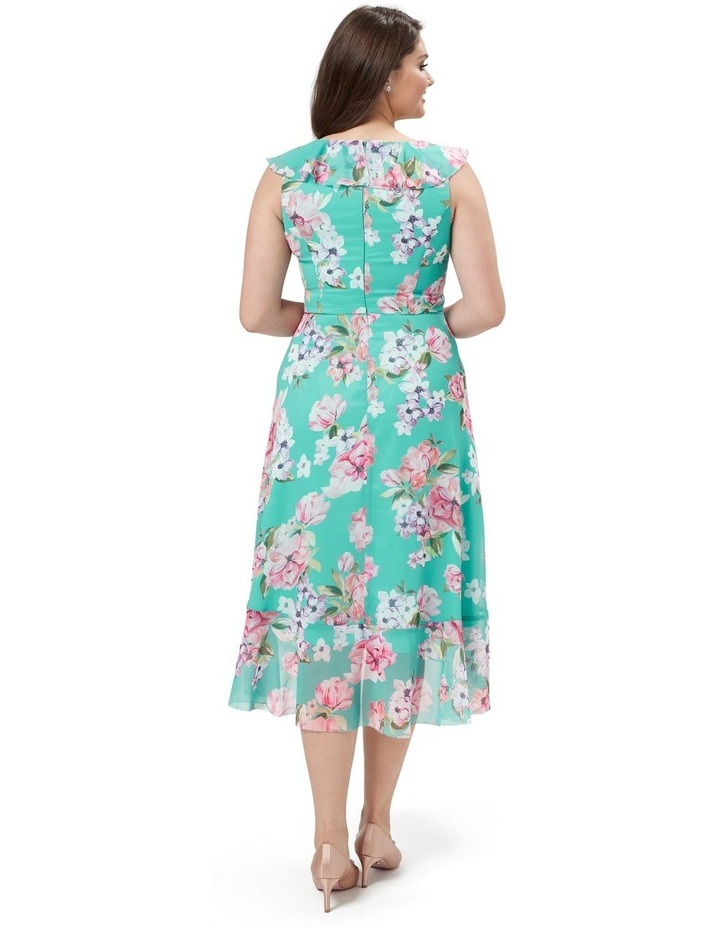 Lost in Florence Dress image 4