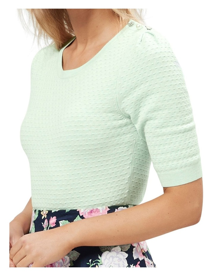 Lola Knit Top image 4