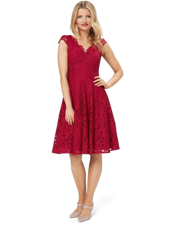 Arcadia Dress image 1