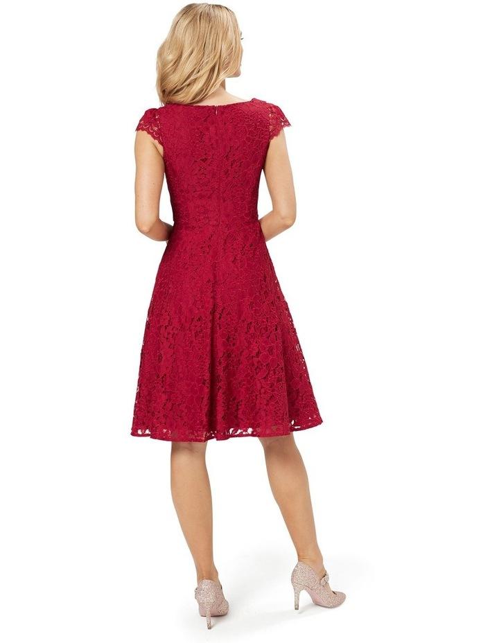 Arcadia Dress image 3